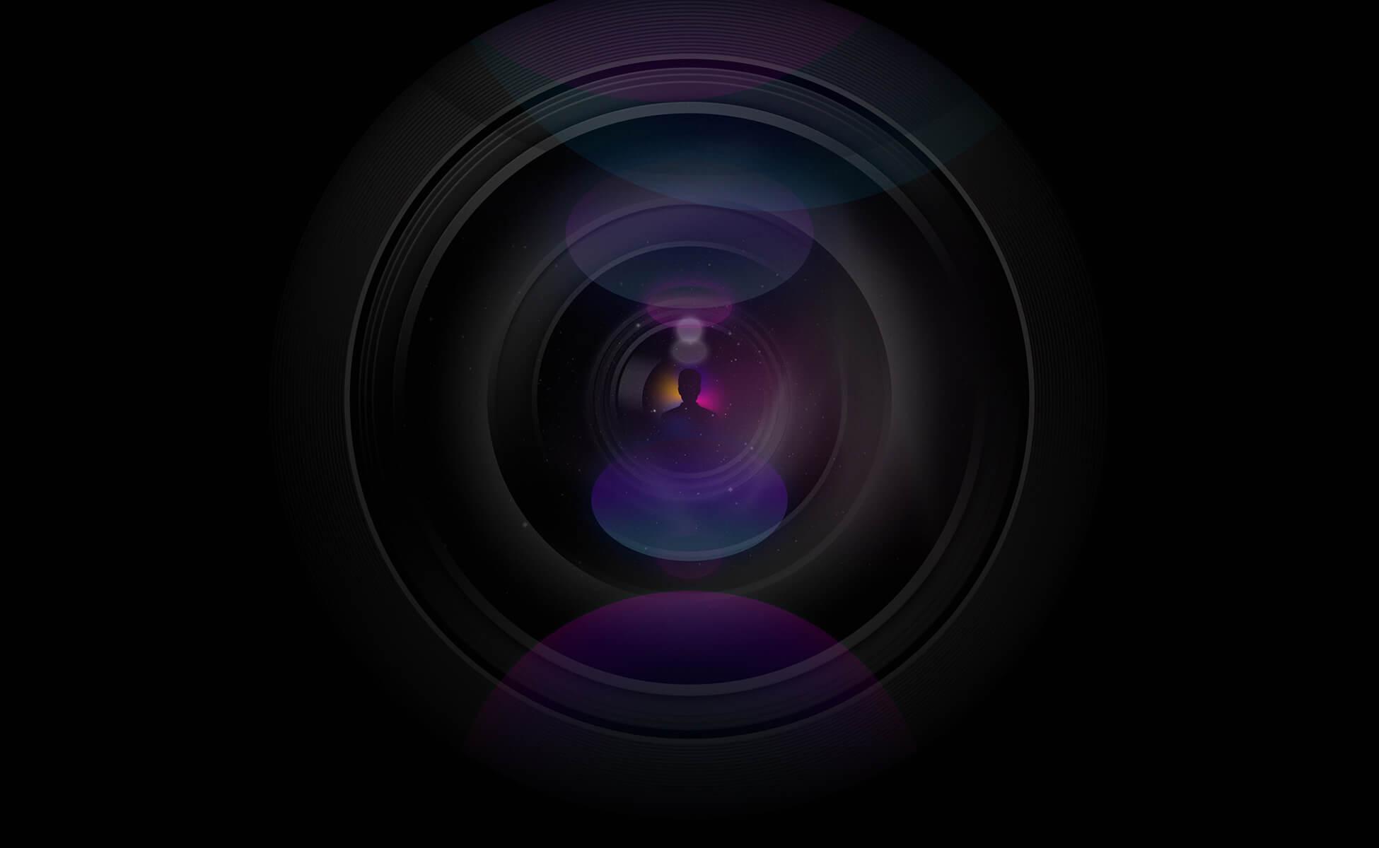 κάμερες-παρακολούθησης-στο-βόλο
