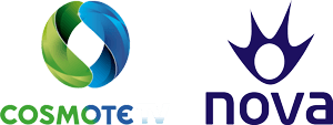 Nova-ote-tv