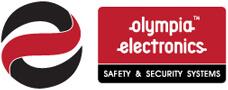 olympia-electronic